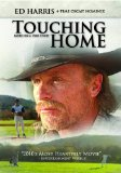 Touching Home DVD cover